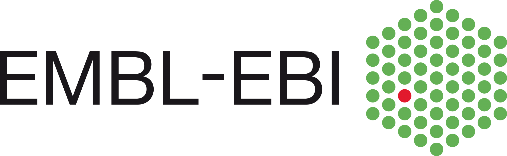 EMBL-EBI logo